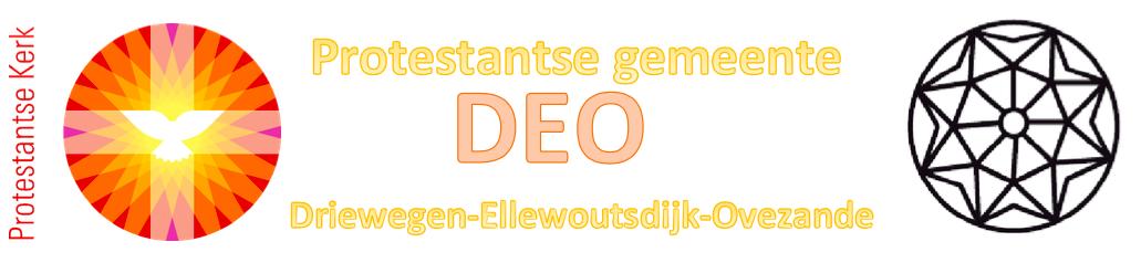 Protestantse gemeente Driewegen-Ellewoutsdijk-Ovezande